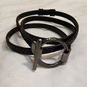 Express black belt Size Small/ Medium
